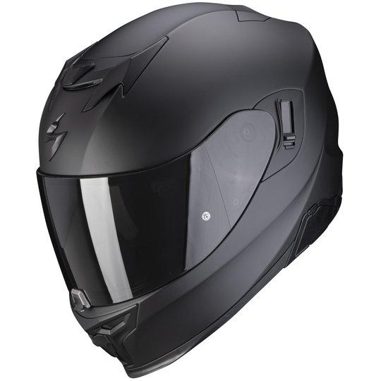 Casca integrala Scorpion Exo 520 Air Solid [0]
