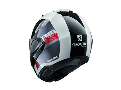 Casca Shark Evo Es Endless   [1]