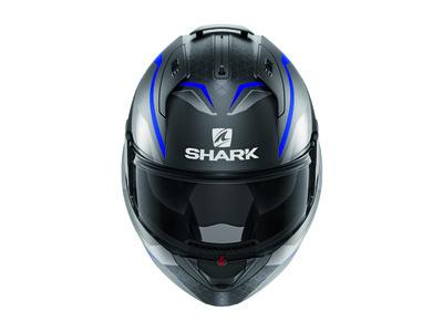 Casca Shark Evo Es Yari   [2]