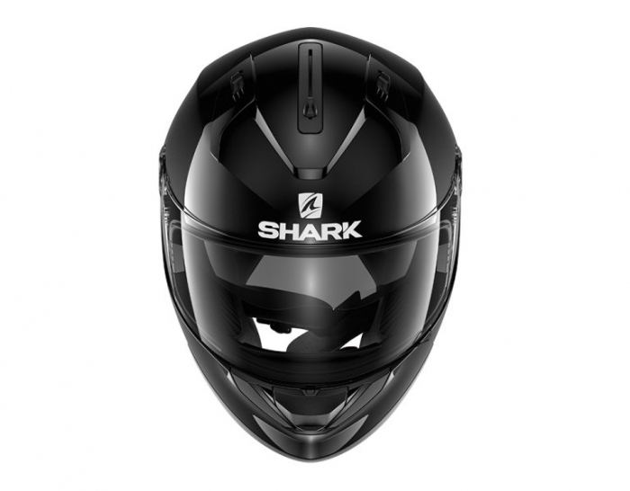 Casca Shark Ridill [1]