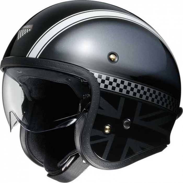 CASCA SHOEI J.O Hawker TC-5 0