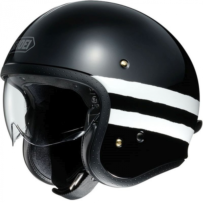 CASCA SHOEI J.O Sequel TC-5 0