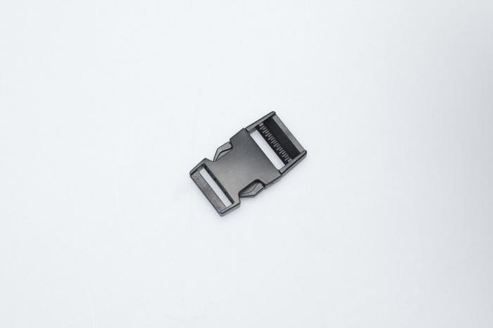 Catarama barbat/femeie pentru 25 mm curele 0