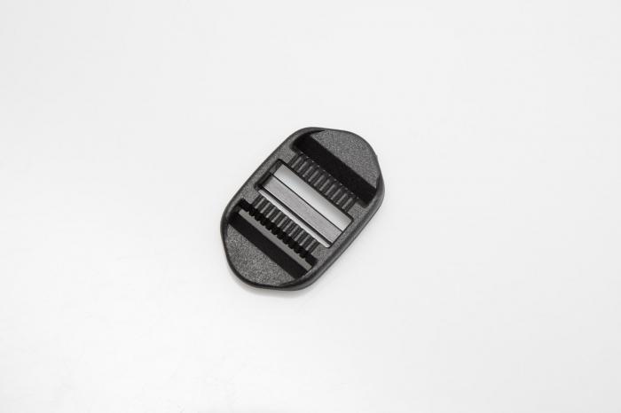 Catarama pentru LG geanta cu curea SLS pentru inlocuire 0