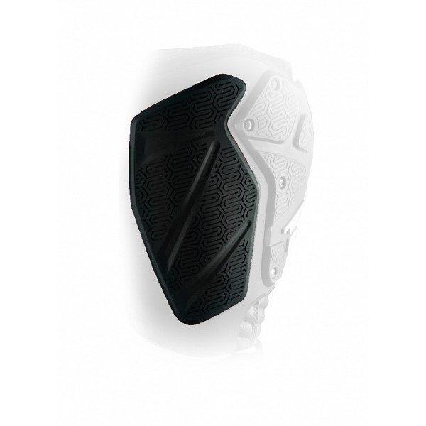 Cizme Cross-Enduro TCX Comp Evo 2 Michelin [5]