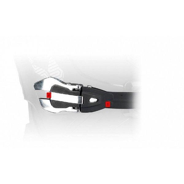 Cizme Cross-Enduro TCX Comp Evo 2 Michelin [6]