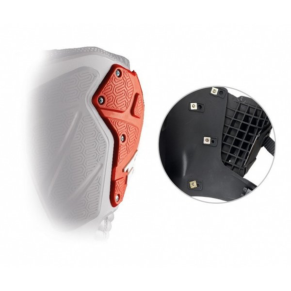 Cizme Cross-Enduro TCX Comp Evo 2 Michelin [7]