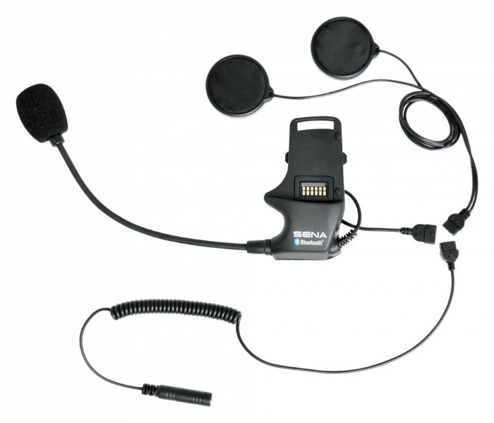 Clamp earbud smh-a0305 0