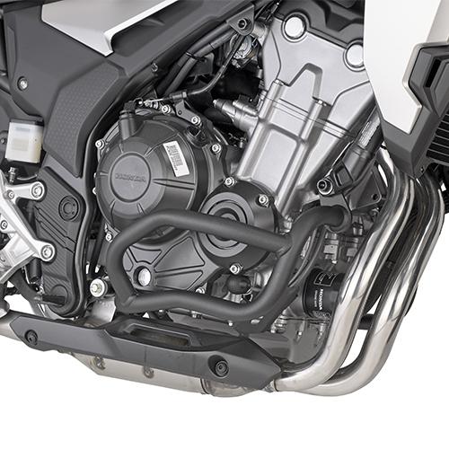 Crash Bar Givi Honda CB 500 F / Honda CB 500 X  (19>20) [0]