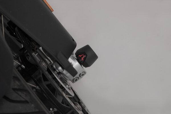 Crash pad ax roata fata BMW F750GS, F850GS/Adv, F900R/XR [5]