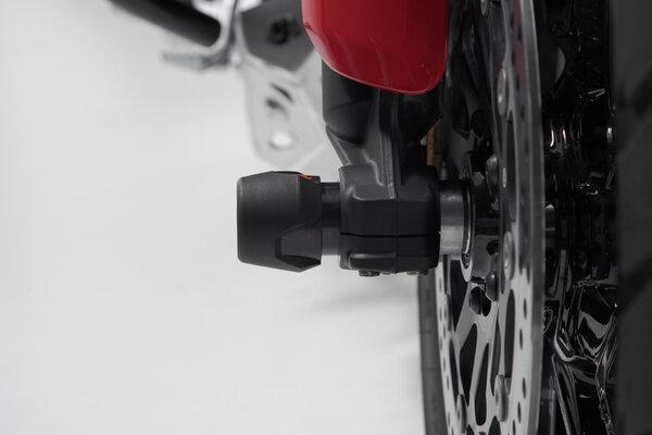 Crash pad ax roata fata Ducati Multistrada V4 [5]