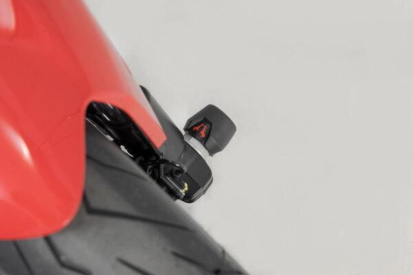 Crash pad ax roata fata Ducati SuperSportS [6]