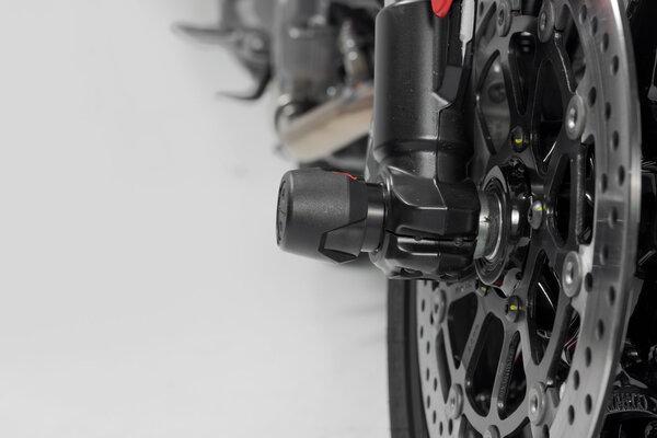Crash pad ax roata fata Ducati SuperSportS [5]