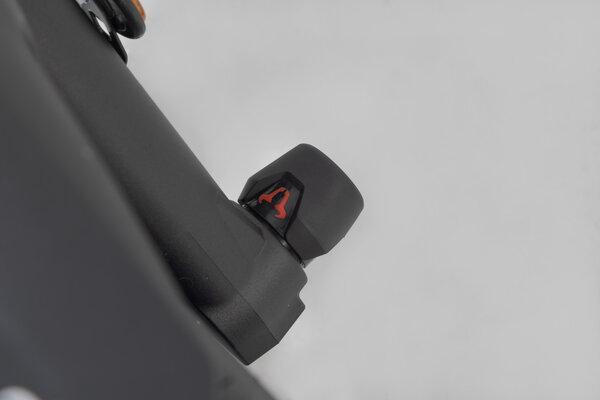 Crash pad ax roata fata Yamaha MT-07 (14-) / Yamaha XSR700 (15-) [6]