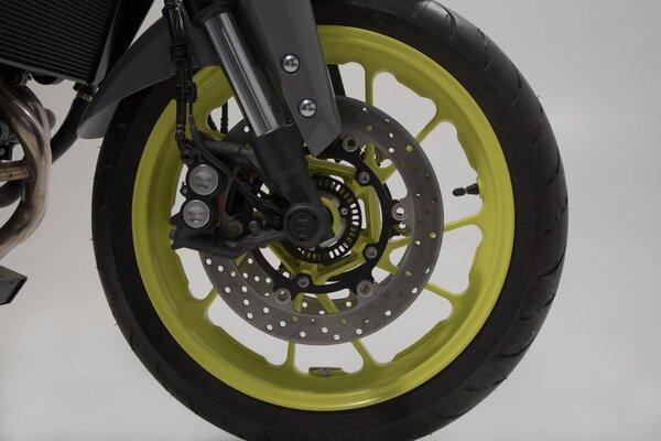 Crash pad ax roata fata Yamaha MT-09/Tracer (16-), Tracer 900GT [1]