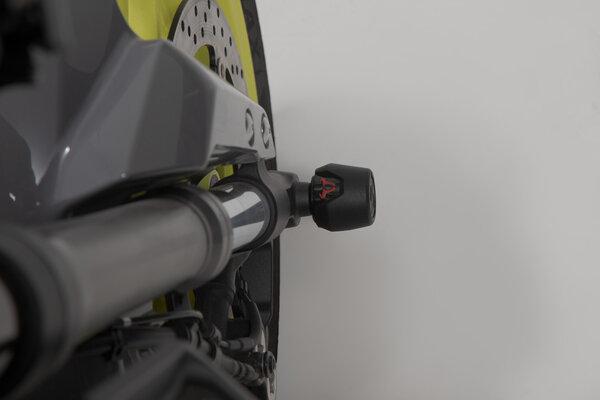 Crash pad ax roata fata Yamaha MT-09/Tracer (16-), Tracer 900GT [6]