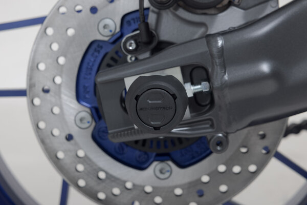 Crash pad ax roata spate Yamaha MT-09 (20-) [2]