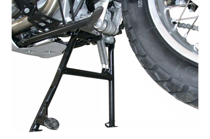 Cric central BMW F 650 GS 2003-2006 0