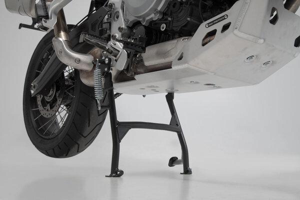 Cric central BMW F 850 GS (17-20) Pentru modelul cu suspensia coborata [0]
