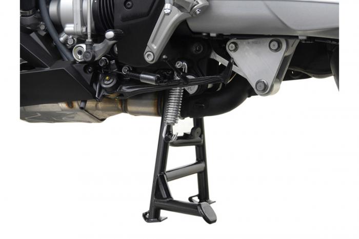Cric central Honda VFR 1200 F 2009- 2