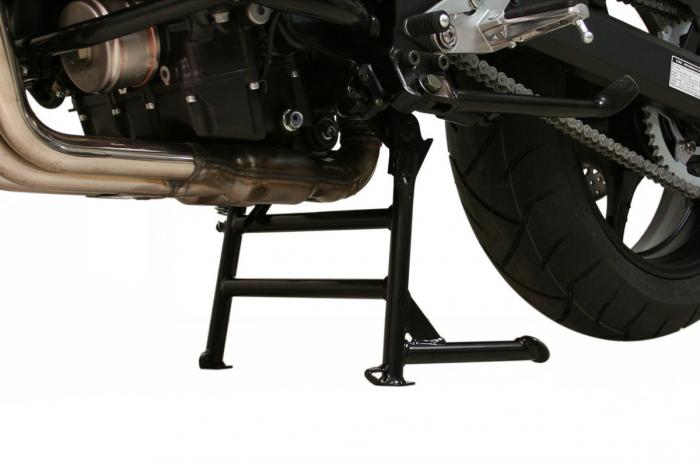 Cric central Yamaha FZ 6 2003-2006 2