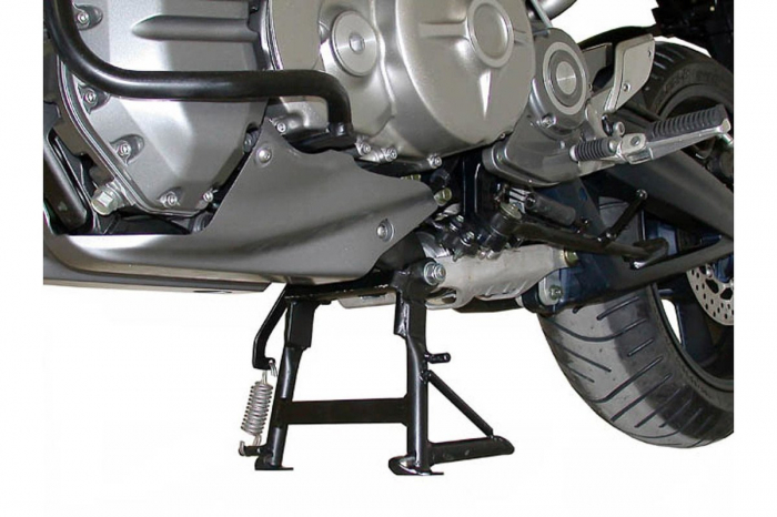 Cric central Yamaha MT-01 2004-2006 1