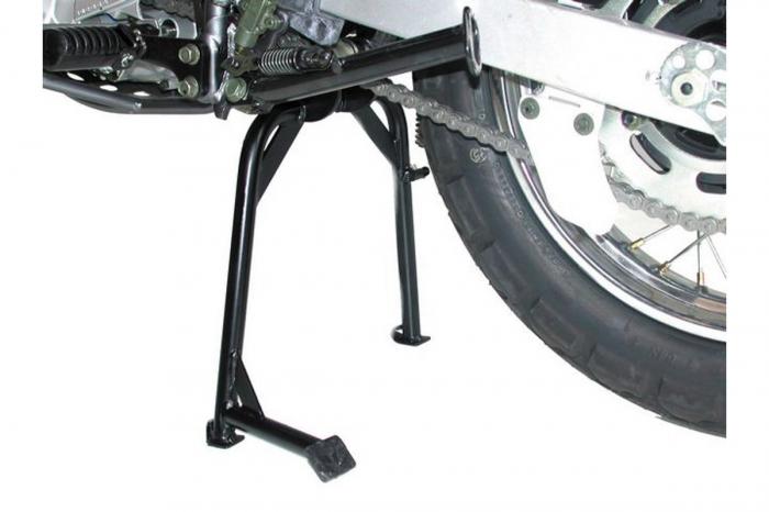 Cric central Yamaha XT 600 1990-1994 0