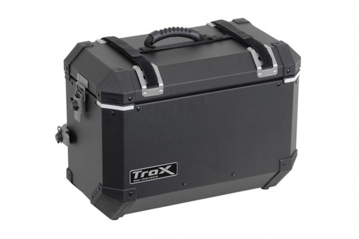 Curele transpor TRAX EVO M/L Side Cases 0