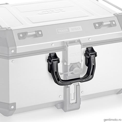 Maner Universal Pentru Cutii Aluminiu [0]
