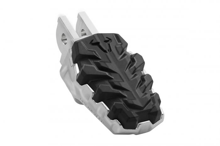 Evo kit scarite KTM models. [0]