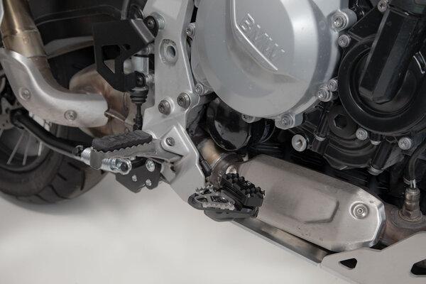 Extensie pedala frana BMW F 750 GS (17-) / F 850 GS (17-) [1]