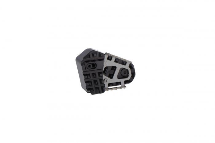 Extensie pedala frana BMW S 1000 XR (19-). [0]