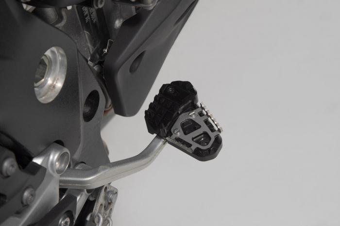 Extensie pedala frana BMW S 1000 XR (19-). [4]