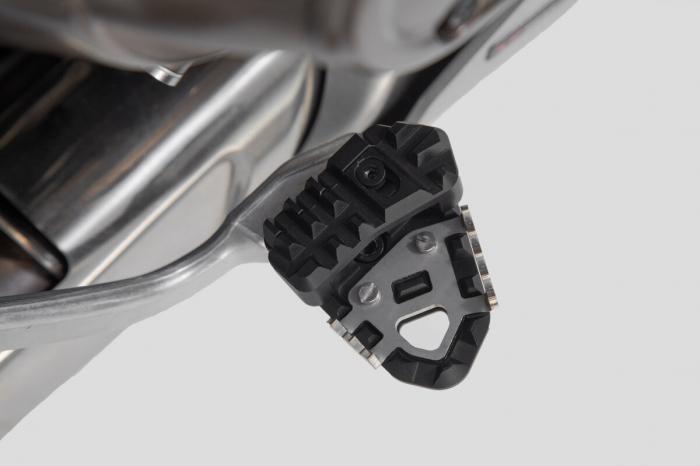 Extensie pedala frana Honda CRF1100L Africa Twin (19-). [5]