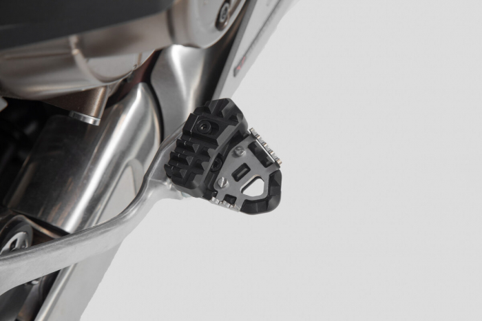 Extensie pedala frana Honda CRF1100L Africa Twin (19-). [2]