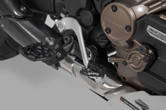 Extensie pedala frana Honda CRF1100L Africa Twin (19-). [4]
