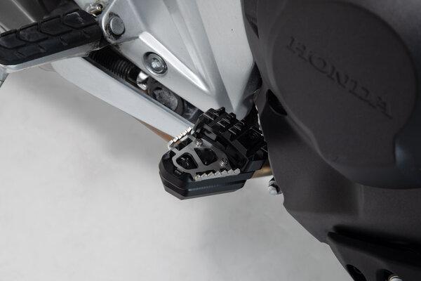 Extensie pedala frana Honda NC700/750 models [3]