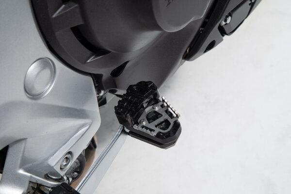 Extensie pedala frana Honda NC700/750 models [4]
