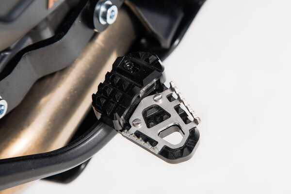 Extensie pedala frana KTM models [4]