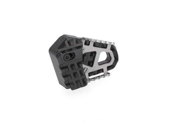 Extensie pedala frana KTM models [0]