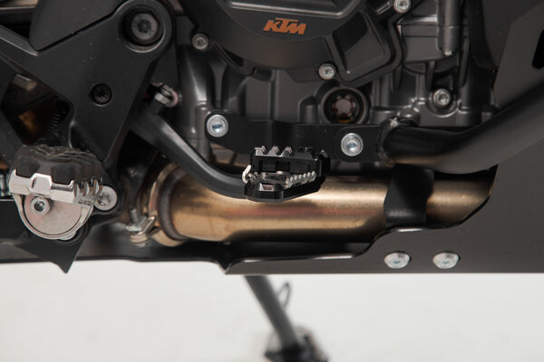 Extensie pedala frana KTM models [2]