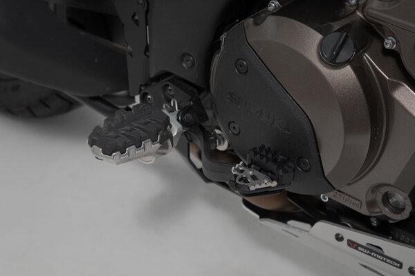 Extensie pedala frana Suzuki V-Strom 1050 (19-) [1]