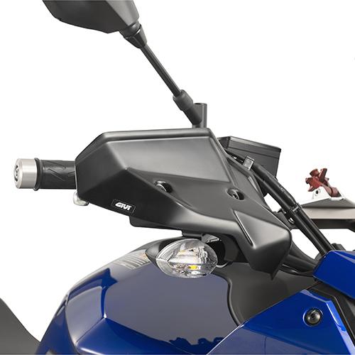 Extensie Pentru Protectii Maini Originale Yamaha MT-07 Tracer (16 > 19) [0]