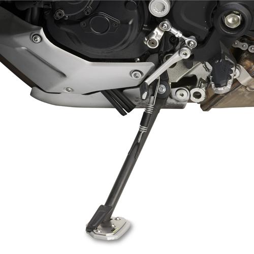 Extensie talpa cric lateral Ducati Multistrada 1200 (10 > 13) 0