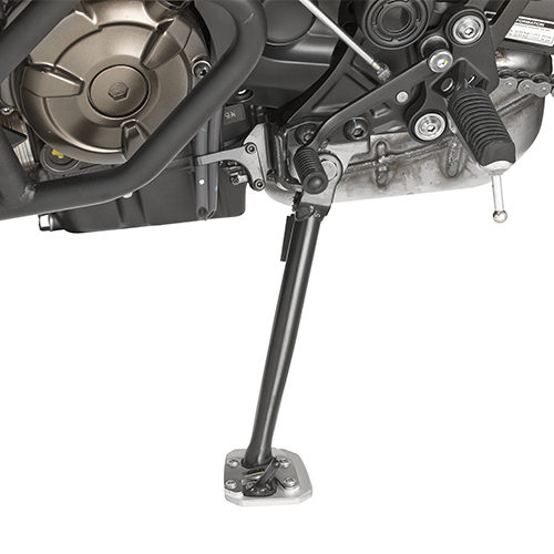 Extensie Talpa Cric Lateral Yamaha ES2130 0