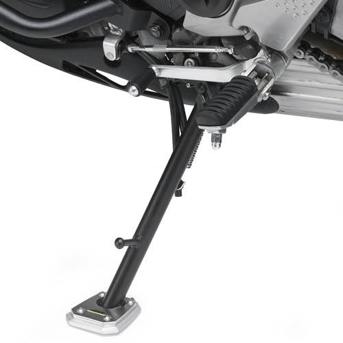Extensie Talpa Cric Lateral Kawasaki Versys 650 (10 > 14) [0]