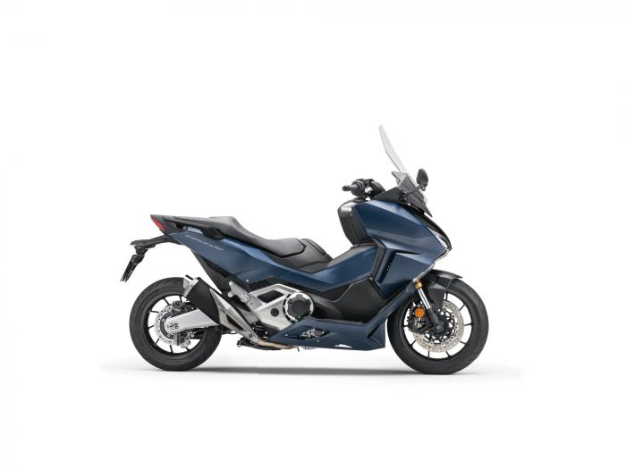 Honda Forza 750 [0]