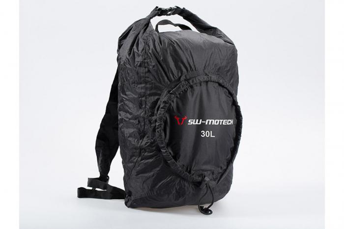 Rucsac Flexpack 30litri Impermeabil 0