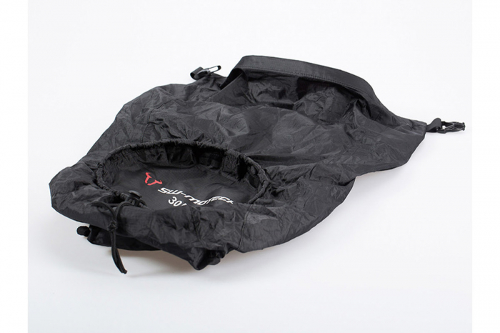 Rucsac Flexpack 30litri Impermeabil 1