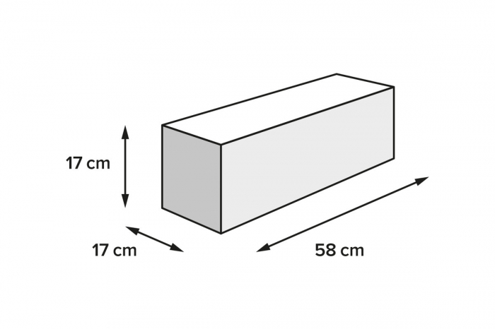 Geanta codita PRO Tentbag tail [1]